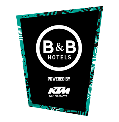B&B HOTELS P/B KTM : Equipe cycliste Continentale Professionnelle UCI (Accueil)