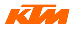 3-KTM Bike Indutries