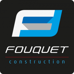 Fouquet Construction