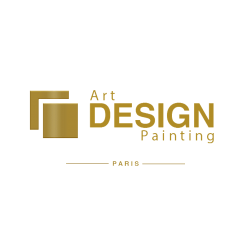 Art Design Painting