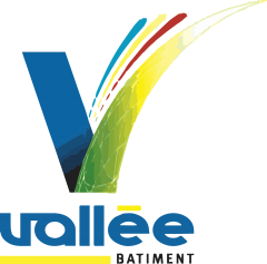 GROUPE VALLEE